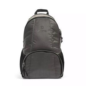 Tamrac Bags - Tamrac Tradewind Camera Backpack 18 Slate